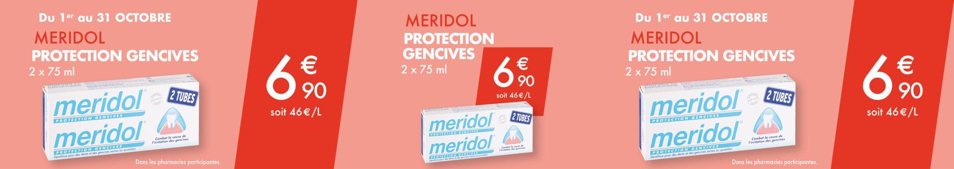 Pharmacie Saint Mesmin,SAINT-PRYVÉ-SAINT-MESMIN