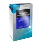 Pharmavie MagnÉsium LibÉration ProlongÉe  30 Comprimés à SAINT-PRYVÉ-SAINT-MESMIN