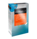 Pharmavie MagnÉsium + T 60 Comprimés à SAINT-PRYVÉ-SAINT-MESMIN