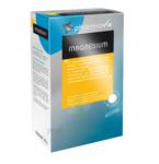 Pharmavie MagnÉsium 60 Comprimés à Croquer à SAINT-PRYVÉ-SAINT-MESMIN