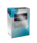 Pharmavie Coenzyme Q10 30 Gélules à SAINT-PRYVÉ-SAINT-MESMIN