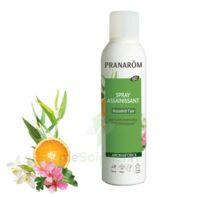 Araromaforce Spray Assainissant Bio Fl/150ml à SAINT-PRYVÉ-SAINT-MESMIN
