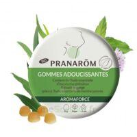 Aromaforce Gomme Eucalyptus Bio B/45g à SAINT-PRYVÉ-SAINT-MESMIN