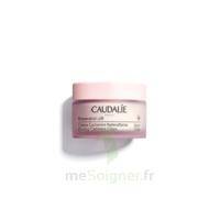 Caudalie Resveratrol Lift Crème Cashemire Redensifiant 50ml à SAINT-PRYVÉ-SAINT-MESMIN