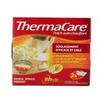 Thermacare, Bt 2 à SAINT-PRYVÉ-SAINT-MESMIN