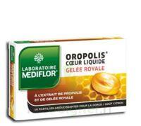 Oropolis Coeur Liquide Gelée Royale à SAINT-PRYVÉ-SAINT-MESMIN
