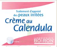 Boiron Crème Au Calendula Crème à SAINT-PRYVÉ-SAINT-MESMIN