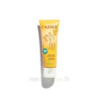 Caudalie Crème Solaire Visage Anti-rides Spf50 50ml à SAINT-PRYVÉ-SAINT-MESMIN