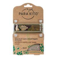Bracelet Parakito Graffic J&t Camouflage à SAINT-PRYVÉ-SAINT-MESMIN
