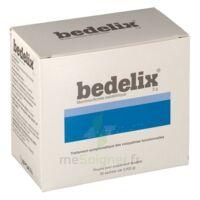 Bedelix 3 G Poudre Suspension Buvable 30sachets à SAINT-PRYVÉ-SAINT-MESMIN