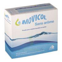 Movicol Sans Arome, Poudre Pour Solution Buvable En Sachet à SAINT-PRYVÉ-SAINT-MESMIN
