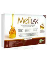 Aboca Melilax Microlavements Pour Adultes à SAINT-PRYVÉ-SAINT-MESMIN