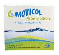 Movicol, Poudre Pour Solution Buvable En Sachet à SAINT-PRYVÉ-SAINT-MESMIN