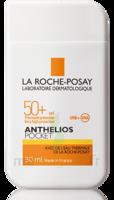 Anthelios Xl Pocket Spf50+ Lait Fl/30ml à SAINT-PRYVÉ-SAINT-MESMIN