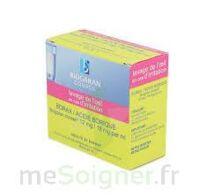 Borax/acide Borique Biogaran Conseil 12 Mg/18 Mg Par Ml, Solution Pour Lavage Ophtalmique En Récipient Unidose à SAINT-PRYVÉ-SAINT-MESMIN