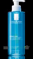 Effaclar Gel Moussant Purifiant 400ml à SAINT-PRYVÉ-SAINT-MESMIN