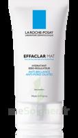 Effaclar Mat Crème Hydratante Matifiante 40ml à SAINT-PRYVÉ-SAINT-MESMIN