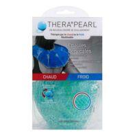 Therapearl Compresse Anatomique épaules/cervical B/1 à SAINT-PRYVÉ-SAINT-MESMIN