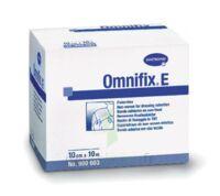 Omnifix® Elastic Bande Adhésive 10 Cm X 10 Mètres - Boîte De 1 Rouleau à SAINT-PRYVÉ-SAINT-MESMIN