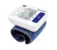 Veroval Compact Tensiomètre électronique Poignet à SAINT-PRYVÉ-SAINT-MESMIN