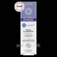 Jonzac Eau Thermale Rehydrate+ Sérum H2o Booster 30ml à SAINT-PRYVÉ-SAINT-MESMIN