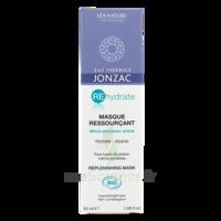 Jonzac Eau Thermale Rehydrate Masque 50ml à SAINT-PRYVÉ-SAINT-MESMIN