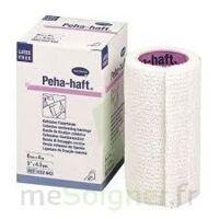 Peha-haft® Bande De Fixation Auto-adhérente 10 Cm X 4 Mètres à SAINT-PRYVÉ-SAINT-MESMIN