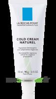 La Roche Posay Cold Cream Crème 100ml à SAINT-PRYVÉ-SAINT-MESMIN
