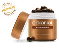 Oenobiol Autobronzant Caps 2*pots/30 à SAINT-PRYVÉ-SAINT-MESMIN