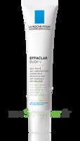 Effaclar Duo+ Unifiant Crème Light 40ml à SAINT-PRYVÉ-SAINT-MESMIN