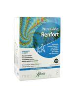 Aboca Natura Mix Advanced Renfort 20 Sachets à SAINT-PRYVÉ-SAINT-MESMIN