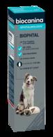 Biophtal Solution Externe 125ml à SAINT-PRYVÉ-SAINT-MESMIN