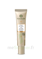 Sanoflore Crème Des Reines Légère T/40ml à SAINT-PRYVÉ-SAINT-MESMIN