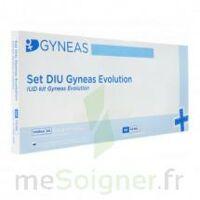 Gyneas Set Retrait D'implant à SAINT-PRYVÉ-SAINT-MESMIN