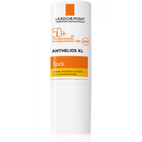 Anthelios Xl Spf50+ Stick Zones Sensibles 9g à SAINT-PRYVÉ-SAINT-MESMIN
