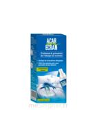 Acar Ecran Spray Anti-acariens Fl/75ml à SAINT-PRYVÉ-SAINT-MESMIN