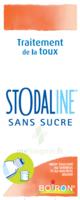 Boiron Stodaline Sans Sucre Sirop à SAINT-PRYVÉ-SAINT-MESMIN