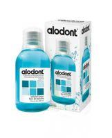 Alodont Solution Bain De Bouche Fl/200ml +gobelet à SAINT-PRYVÉ-SAINT-MESMIN